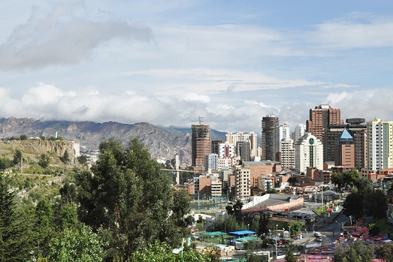 2016-09-02-1472821907-5193847-3_aya_bolivia.jpg