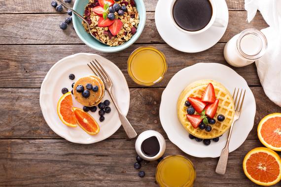 2016-09-02-1472822459-7981091-breakfastwafflespread.jpg