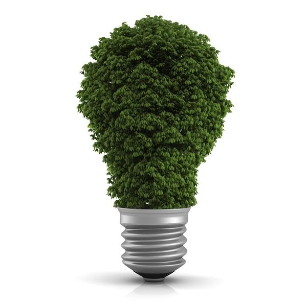 Unlocking Capital to Solve Social Problems: Rethinking Innovation, Entrepreneurship, and Impact