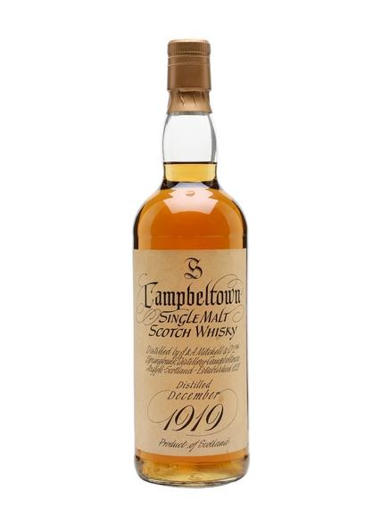 2016-09-02-1472831765-1221017-whiskyexchangesprob_1919.jpg