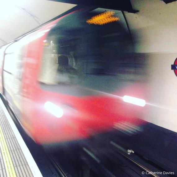 2016-09-02-1472835236-1129593-tube.jpg