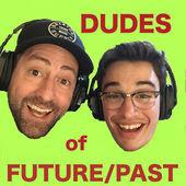 2016-09-02-1472835458-7675906-dudes_of_futurepast.jpeg