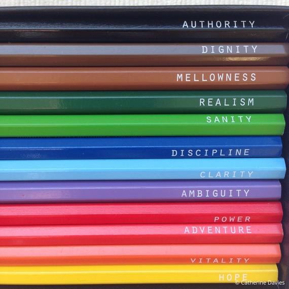 2016-09-02-1472836583-5180417-pencils.jpg