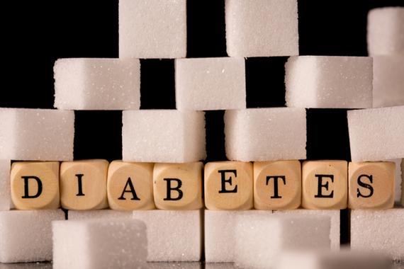 2016-09-02-1472849694-6415415-Diabetes.jpg