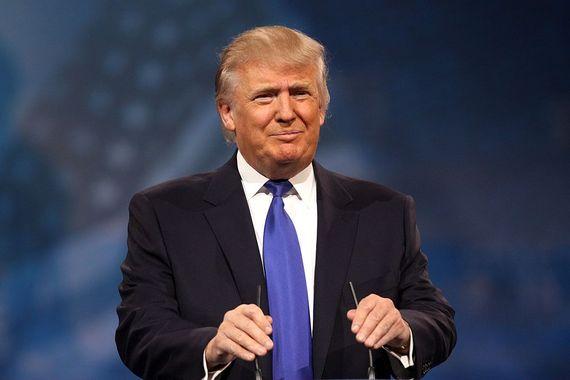 2016-09-03-1472929838-3903252-Donald_Trump_speech_2013.jpg