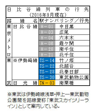 2016-09-04-1472954027-3178668-20160904_Kishida_8.png