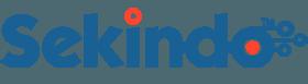 2016-09-05-1473053104-8150373-Sekindologo.png