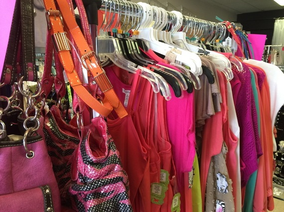 2016-09-05-1473080322-8979186-clothing1045960_1920.jpg