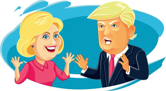 2016-09-05-1473102190-7923408-election.jpg