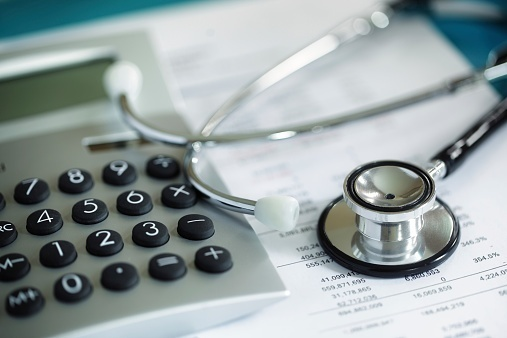 4 things you need to know about medical billing | huffpost, Human Body