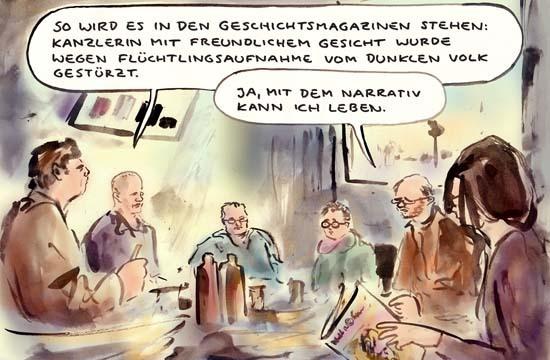 2016-09-06-1473158423-5311754-HP_Merkelgeschichte.jpg