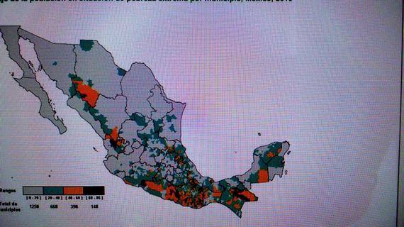 2016-09-06-1473175661-1955063-pobrezaextrema.JPG