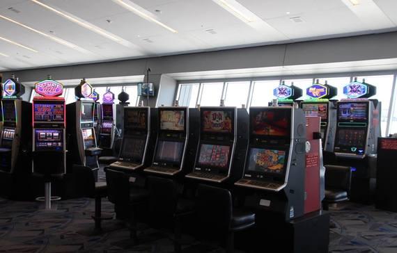 2016-09-06-1473177113-876288-casino.jpg