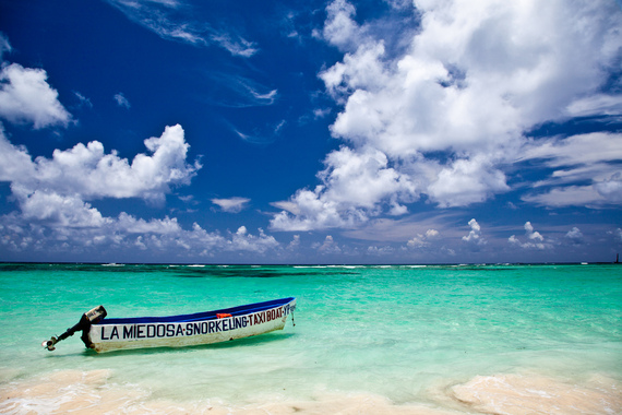 2016-09-06-1473178469-5822498-Dominican_Flikr.jpg