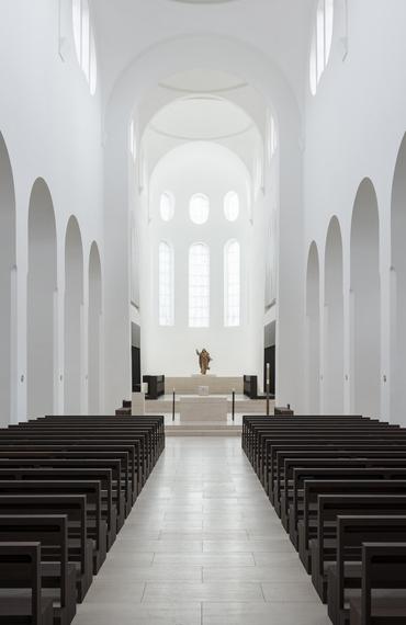 2016-09-06-1473179921-6304571-MoritzkircheGilbertMcCarragher.jpg