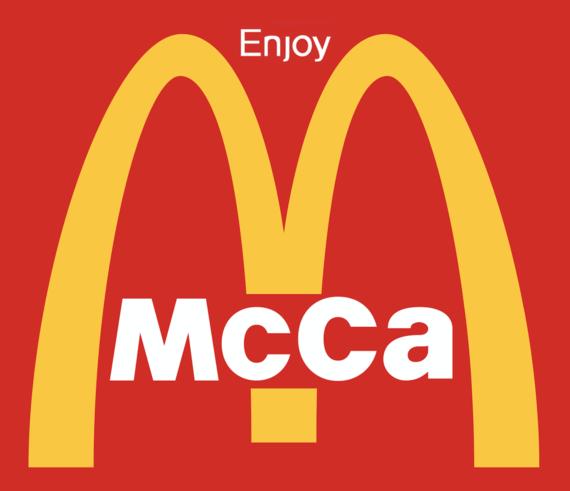 2016-09-06-1473187798-6337974-McCa.png