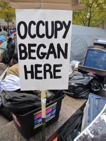 2016-09-07-1473223344-1400146-OccupyBeganHere.jpg
