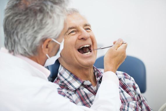 2016-09-07-1473226307-6742812-dentalcare.jpg