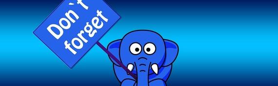 2016-09-07-1473228439-3853297-elephantdontforget.jpg
