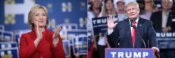 2016-09-07-1473230315-7582823-HillaryClinton_DonaldTrump_byGageSkidmore_Flikr.jpeg