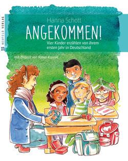 2016-09-07-1473245268-3111908-neufeldverlag_angekommen_schott_cover_rgb.jpg