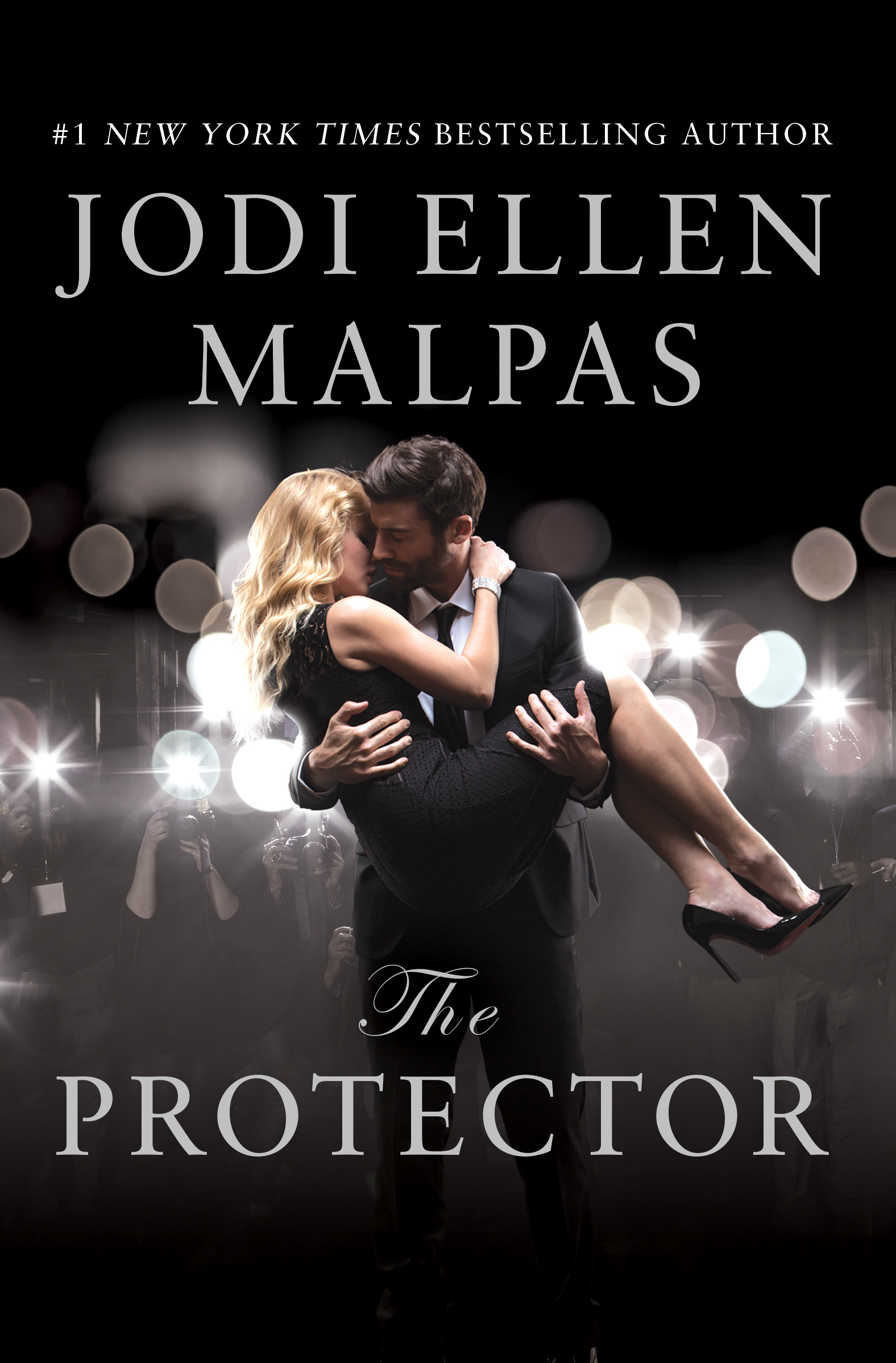 Image result for the protector jodi ellen malpas