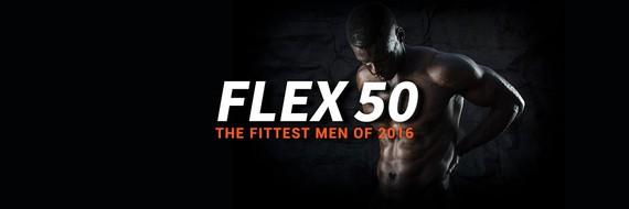 2016-09-07-1473258524-817901-26121001flex_50_the_fittest_men_of_2016.jpg