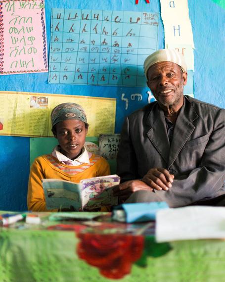 2016-09-07-1473263405-9196574-Ethiopialiteracyboost.jpg