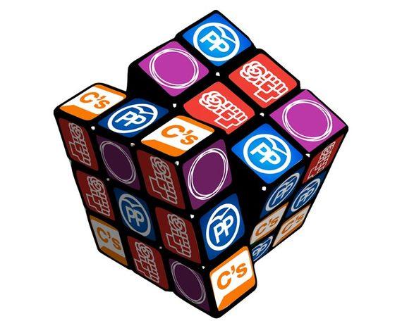 2016-09-07-1473269080-9450694-Rubikpolitico2.jpg