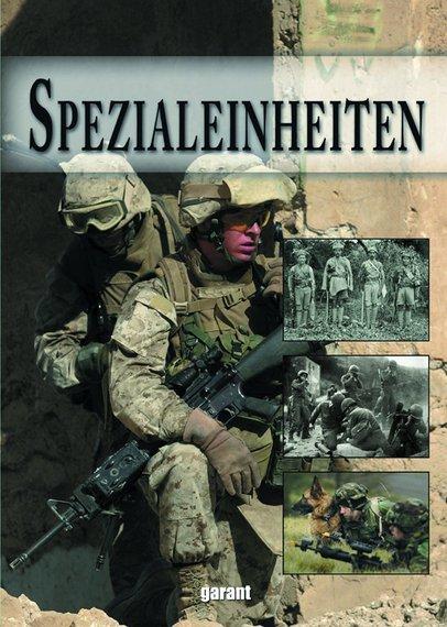 2016-09-07-1473272256-9955397-Spezialeinheiten.jpg