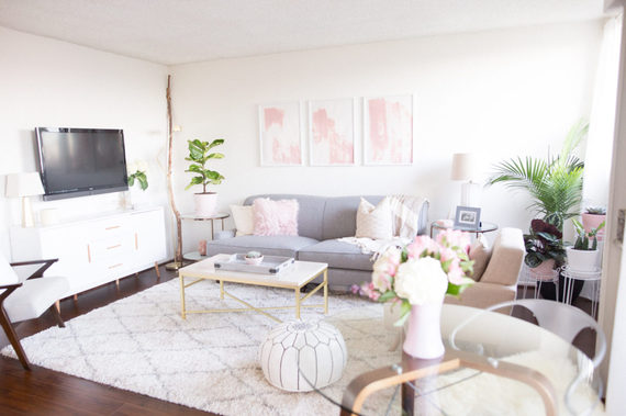 Very Small Studio Apartment Ideas