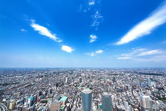 2016-09-08-1473297602-4006133-PAK25_aozoratomachinami_TP_V.jpg
