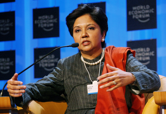 2016-09-08-1473309152-9164636-IndraNooyi.png