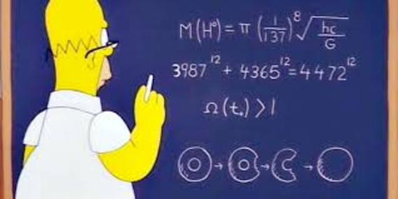 2016-09-08-1473312836-4962700-homersimpsonmath.jpeg