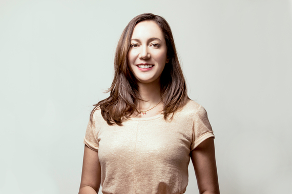 Women In Business Q Amp A Tania Boler Co Founder And Ceo