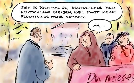 2016-09-08-1473329489-9700959-HP_DeutschlandmussDeutschlandbleiben.jpg