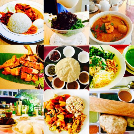 2016-09-08-1473344959-2790048-food.png