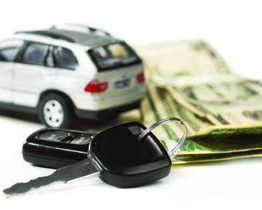 The U S Auto Loan Debt Market Is Reminiscent Of The Subprime