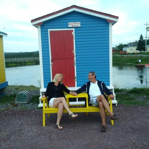 2016-09-08-1473353709-9040614-NewfoundlandFishingHouse.jpg