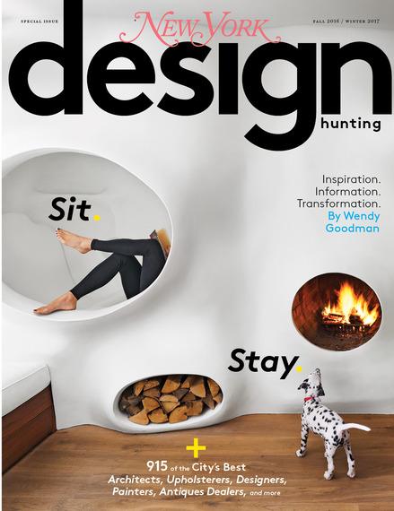 2016-09-08-1473360367-8939763-DesignHuntingWinter2017.jpg