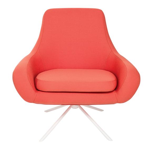 2016-09-08-1473360534-3344387-Chair.jpg