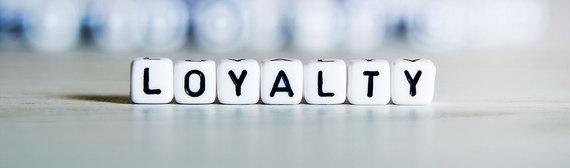 2016-09-08-1473362872-3240255-loyalty.jpg