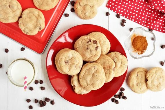 2016-09-08-1473365686-7119283-easycookies1024x680.jpg
