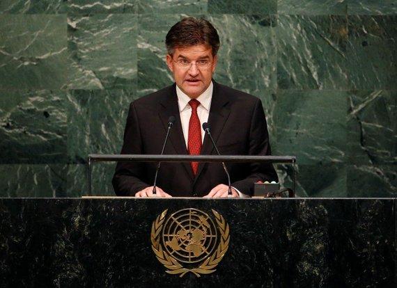 2016-09-08-1473369661-285601-slovakianominatesforeignministerlajcakforunsecretarygeneral.jpg