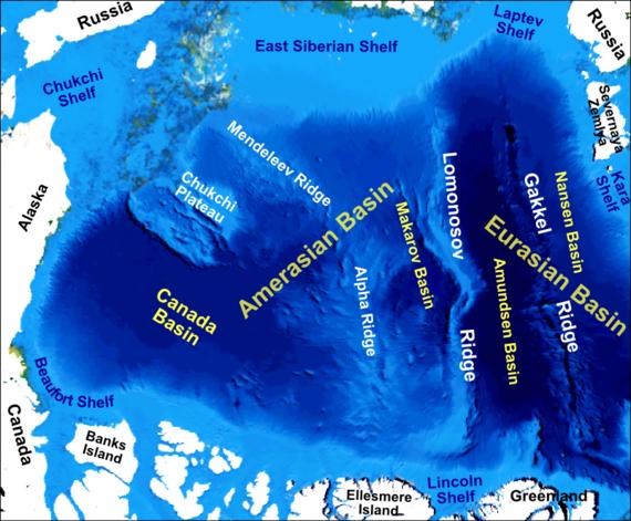 2016-09-08-1473375497-8075541-NorthwestPassageArctic_Ocean_bathymetric_features.png
