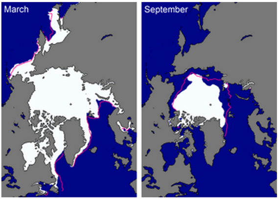 2016-09-08-1473376089-6455986-Northwestpassage2Arctic_sea_ice_extent_in_2013__maximum_and_minimum_ice_extents.png