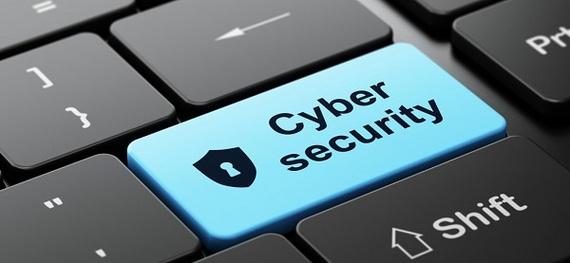 2016-09-09-1473389956-3624607-CyberSecurity.jpg