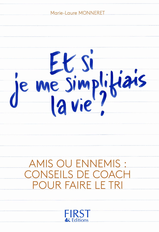 2016-09-09-1473428666-7090947-Couvet_si_je_me_simplifiais.jpg