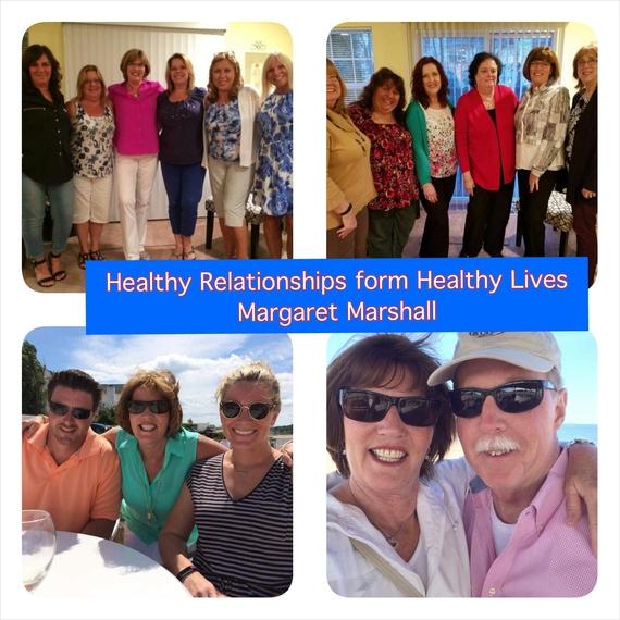 2016-09-09-1473431229-616477-healthyrelationsips.jpg