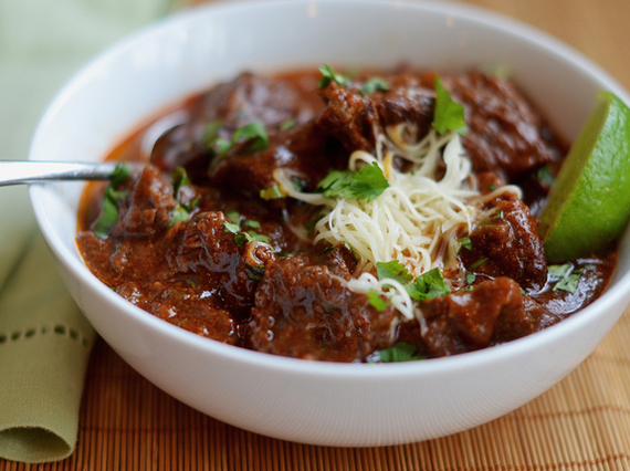 2016-09-09-1473431337-383204-chiliconcarne.jpg